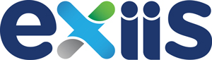 sa indistrial services logo